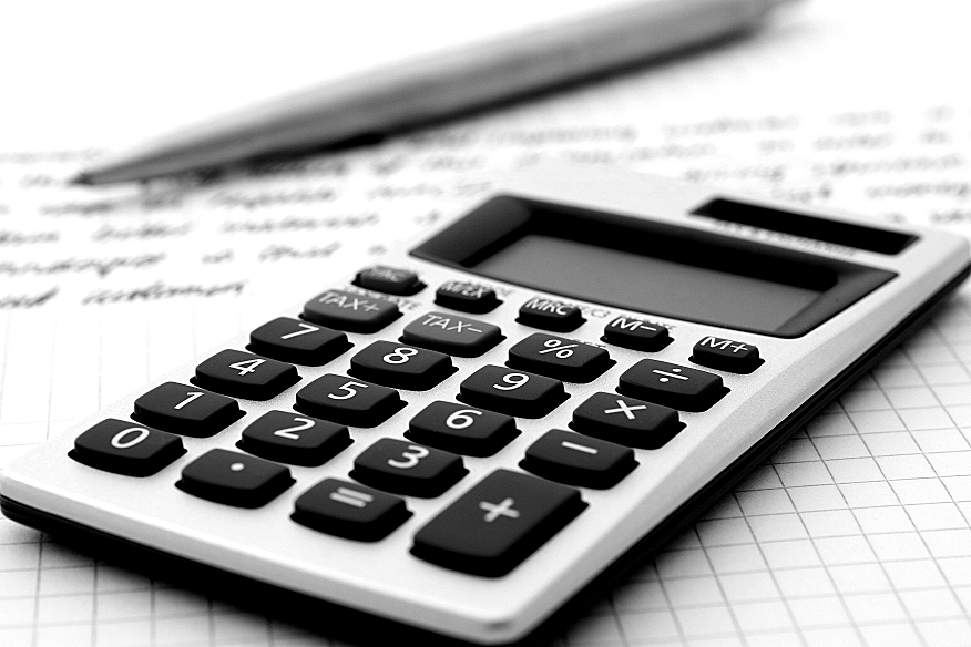 I HAVE A TAX DEBT: WHAT ARE MY OPTIONS?